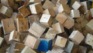 Pallets for sale Corby