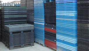 Pallets for sale Kettering
